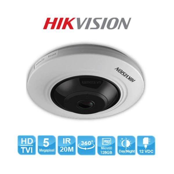 hikvision-ds-2cc52h1t-fits-5-0mp