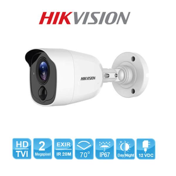 hikvision-ds-2ce11d0t-pirl-2-0mp-2-8mm
