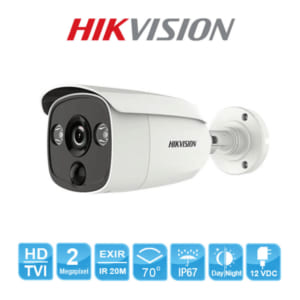 hikvision-ds-2ce12d0t-pirl-2-0mp-2-8mm