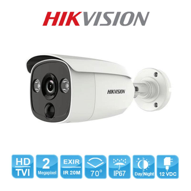 hikvision-ds-2ce12d0t-pirl-2-0mp-2-8mm