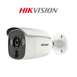 hikvision-ds-2ce12d8t-pirl-2-0mp