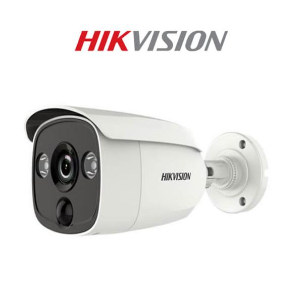 hikvision-ds-2ce12d8t-pirl-2-0mp