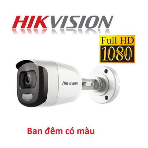 hikvision-ds-2ce12dft-f-2-0mp