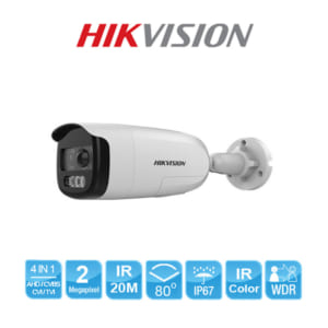 hikvision-ds-2ce12dft-pirxof-2-0mp