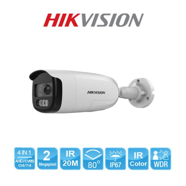 hikvision-ds-2ce12dft-pirxof-2-0mp