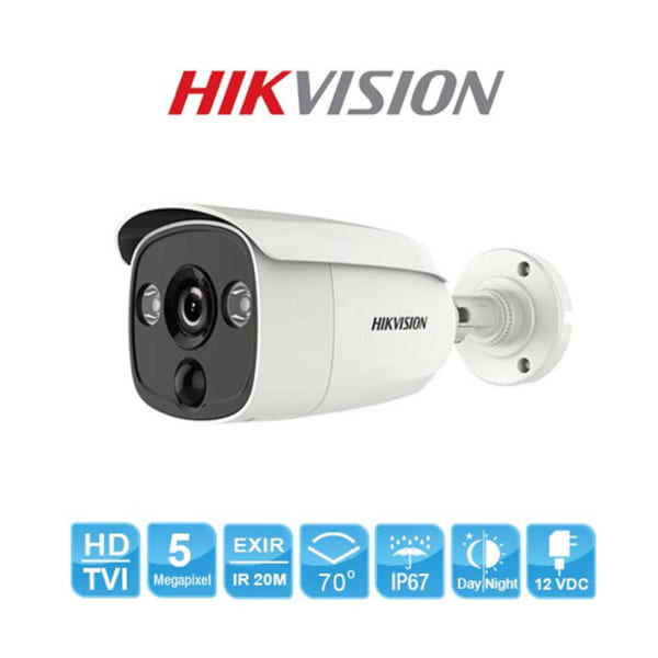 hikvision-ds-2ce12h0t-pirl-5-0mp-2-8mm