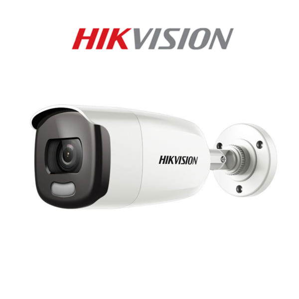 hikvision-ds-2ce12hft-f-5-0mp