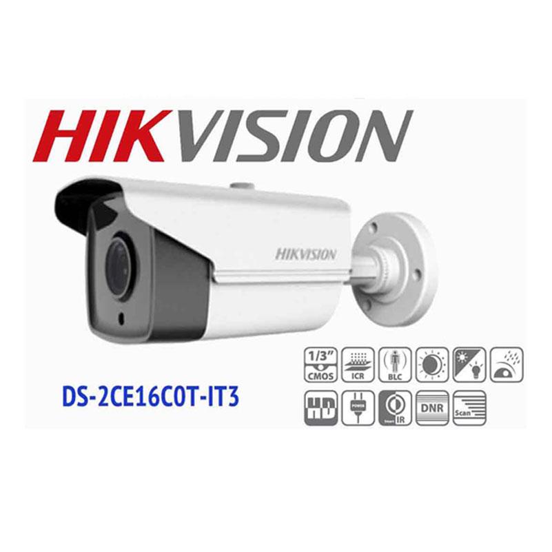 hikvision-ds-2ce16c0t-it3