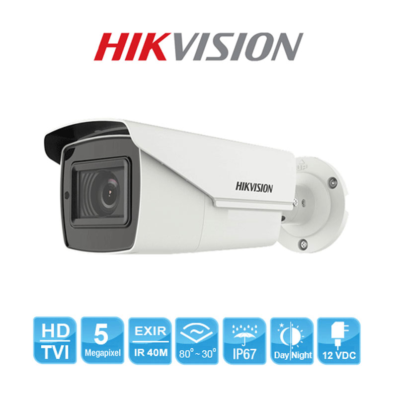 hikvision-ds-2ce16h0t-it3zf-5-0mp
