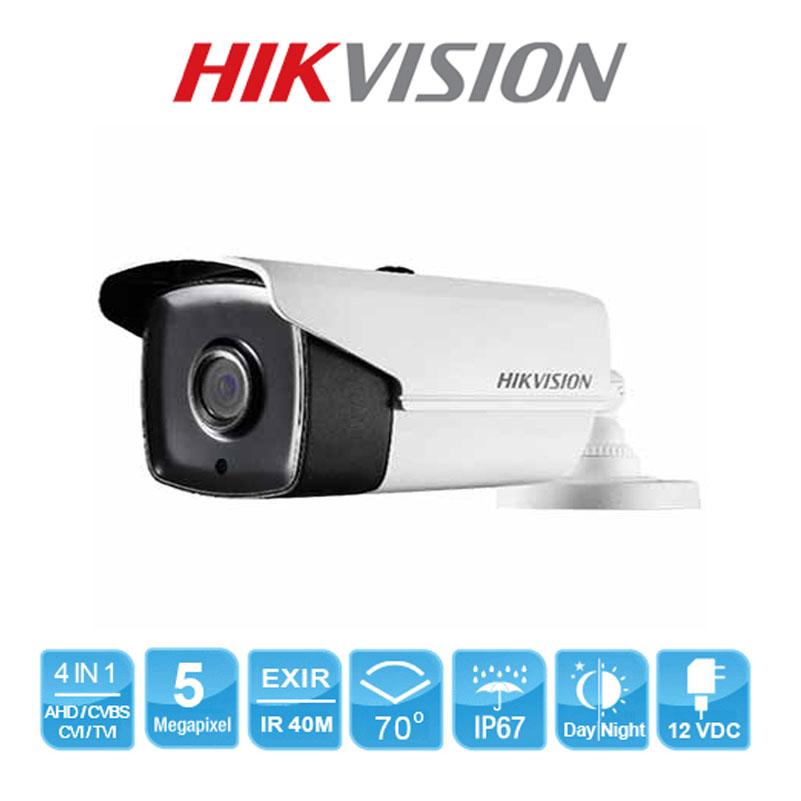 hikvision-ds-2ce16h0t-itf-5-0mp