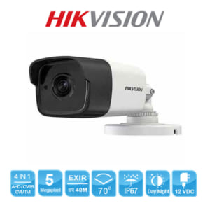 hikvision-ds-2ce16h0t-itpf-5-0mp