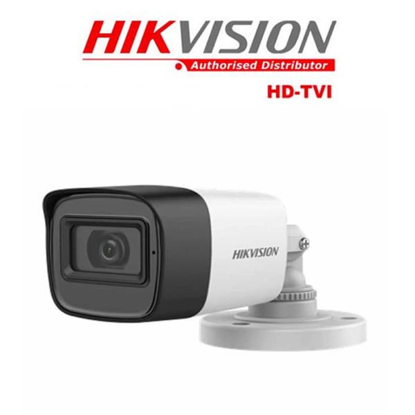 hikvision-ds-2ce16h0t-itpfs-5-0mp
