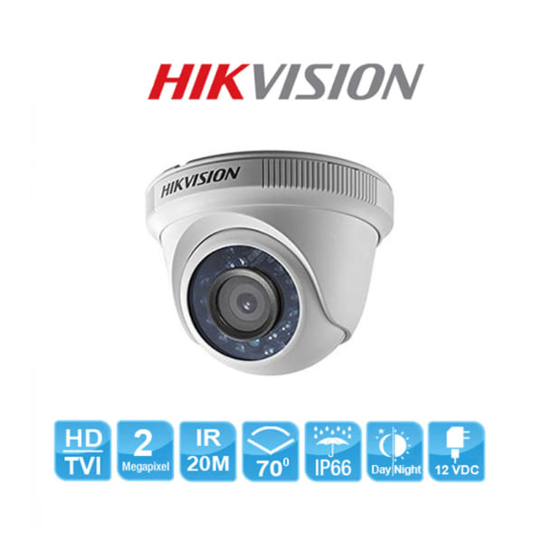 hikvision-ds-2ce56d0t-ir-2-0mp
