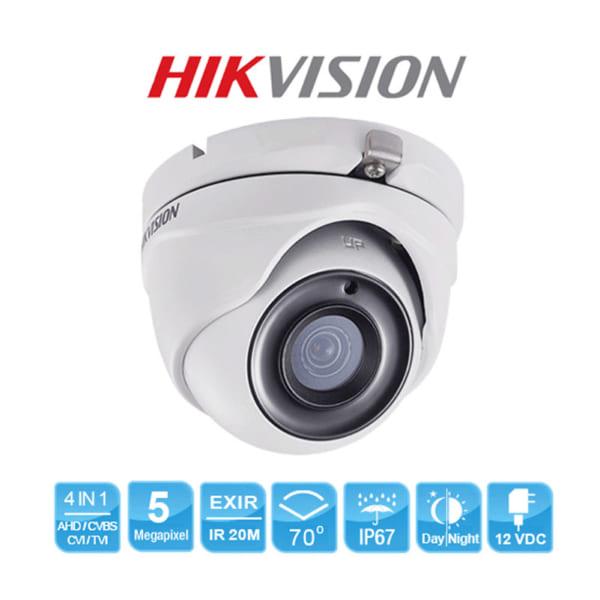 hikvision-ds-2ce56h0t-itmf5-0mp
