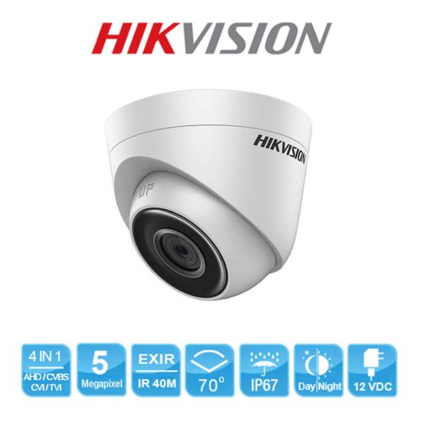 hikvision-ds-2ce56h0t-itpf-5-0mp