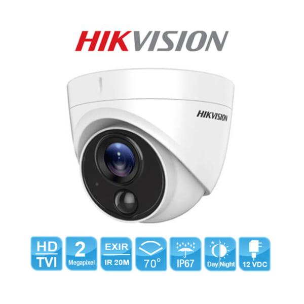 hikvision-ds-2ce71d0t-pirl-2-0mp-2-8mm