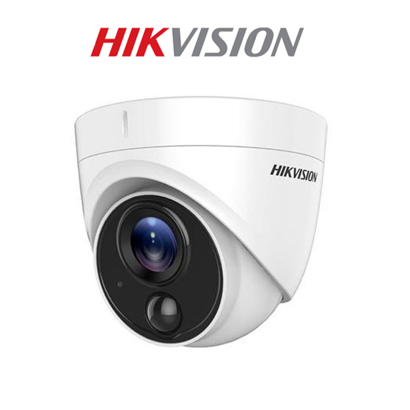 hikvision-ds-2ce71h0t-pirlo-5-0mp-3-6mm