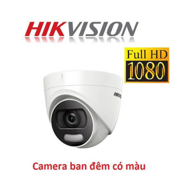 hikvision-ds-2ce72dft-f-2-0mp