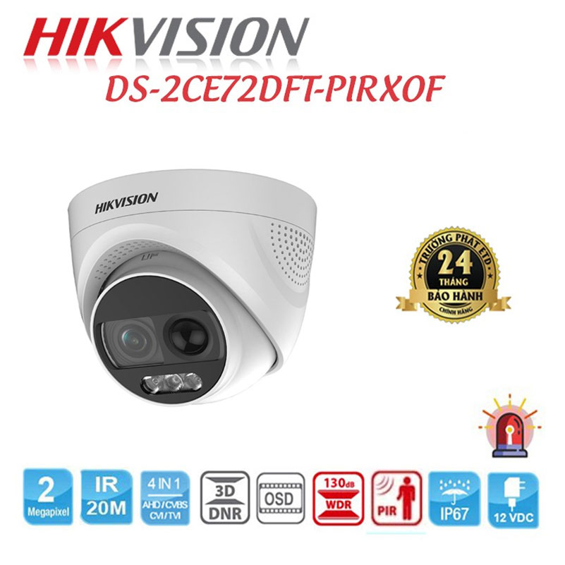 hikvision-ds-2ce72dft-pirxof-2-0mp