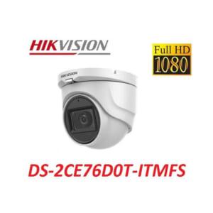 hikvision-ds-2ce76d0t-itmfs