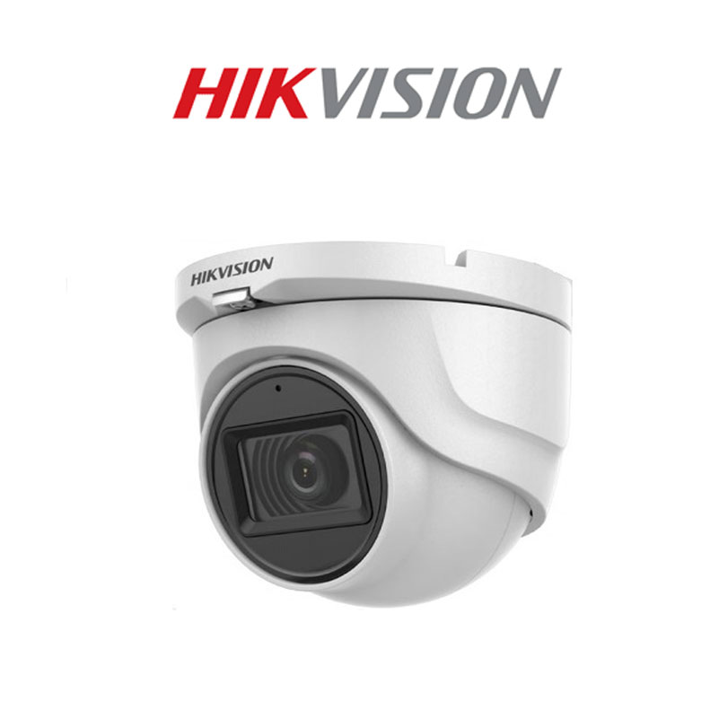 hikvision-ds-2ce76h0t-itmfs-5-0mp