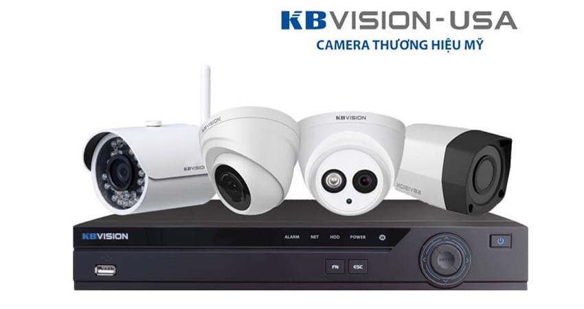 huong-dan-lap-dat-camera-kbvision-va-uu-diem-vuot-troi-cua-no-2