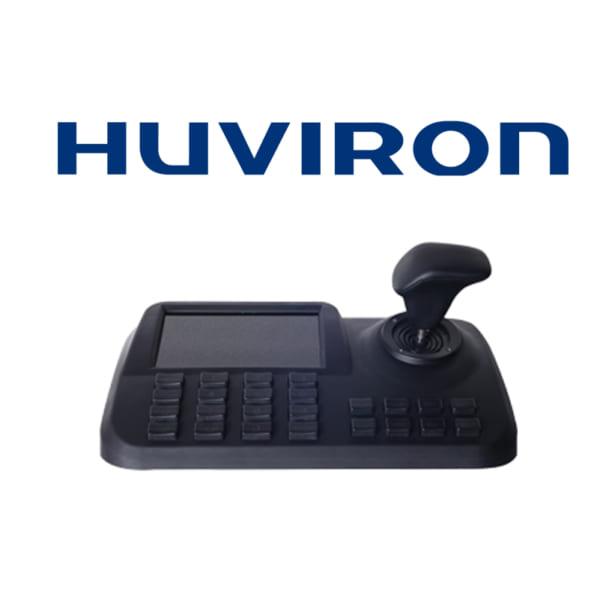 hurivon-ptz-control-keyboard-f-ar13
