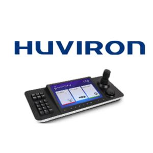 hurivon-ptz-control-keyboard-f-ar910