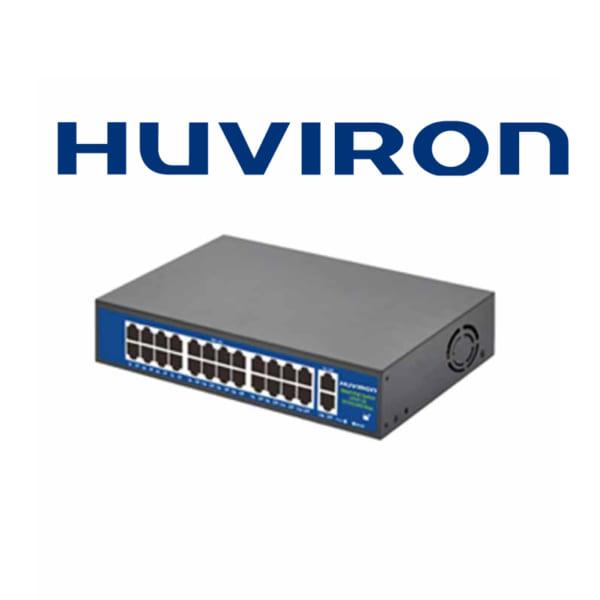 huviron-switch-f-poe242g