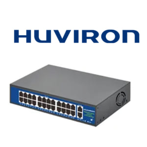 huviron-switch-f-poe244g