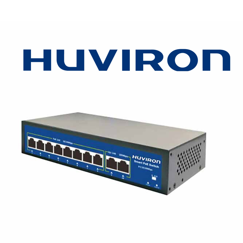 huviron-switch-f-poe82g