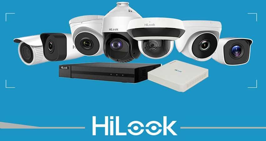 lap-camera-hilook-chinh-hang-uy-tin-nhat-da-nang-3