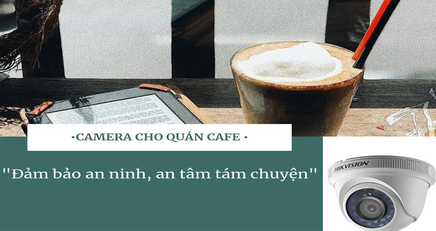 lap-dat-camera-quan-sat-cho-quan-cafe-tai-da-nang-1