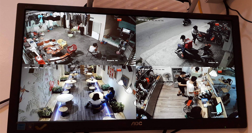 lap-dat-camera-quan-sat-cho-quan-cafe-tai-da-nang-2