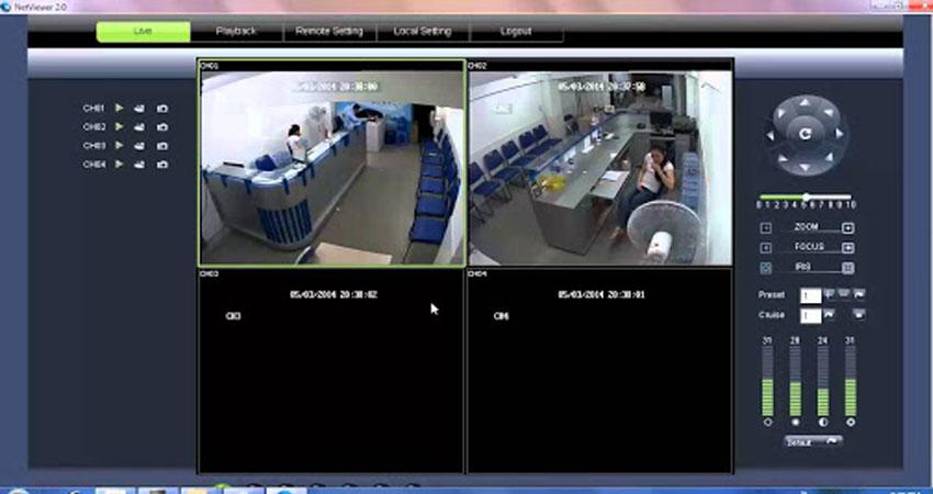 loi-camera-khong-len-hinh-va-cach-khac-phuc-3