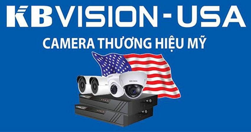 mot-so-loi-can-sua-chua-camera-kbvision-thuong-gap-1