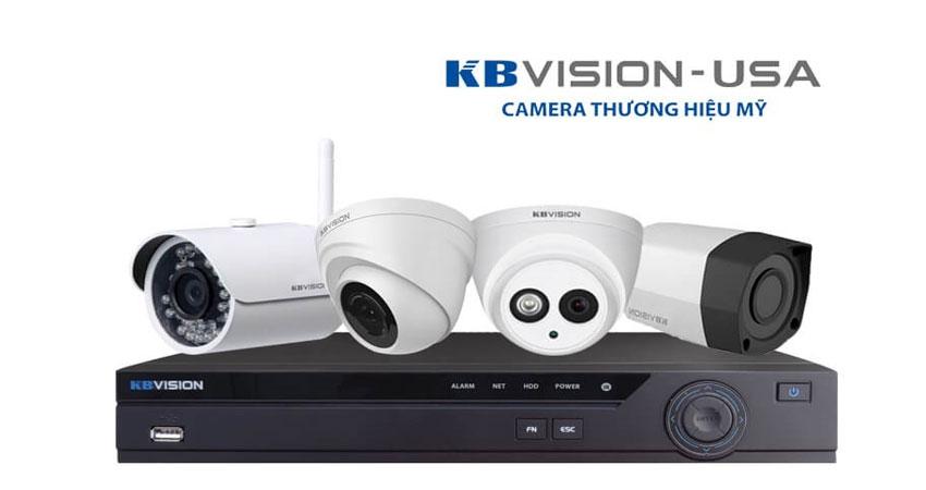 mot-so-loi-can-sua-chua-camera-kbvision-thuong-gap-2