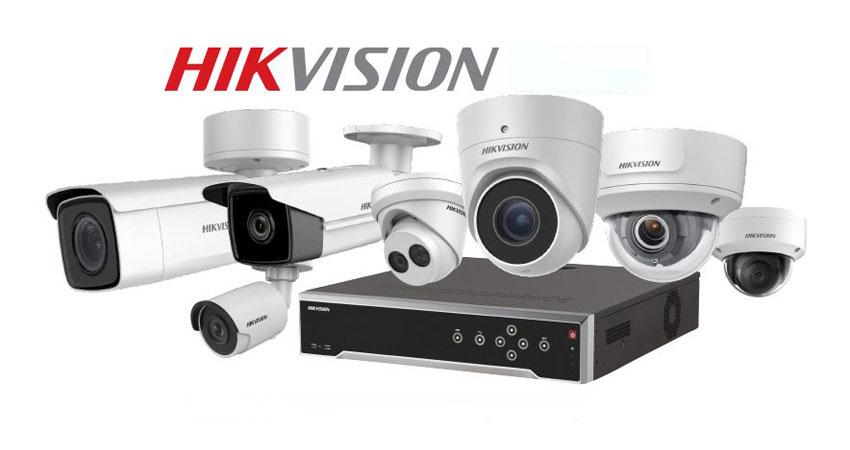 mot-so-loi-thuong-gap-cua-camera-hikvision-khi-xem-qua-dien-thoai-1