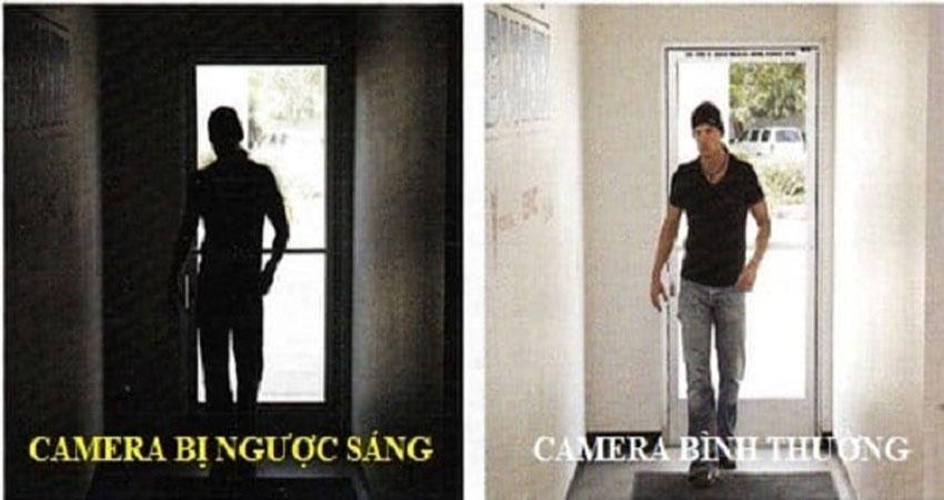nguyen-nhan-va-cach-khac-phuc-camera-bi-nguoc-sang-1