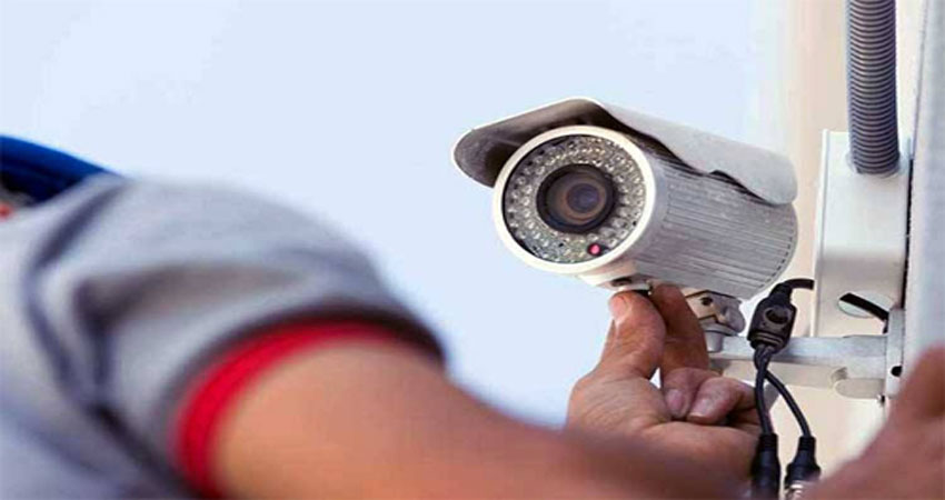 nhung-sai-lam-khi-lap-dat-camera-giam-sat-2