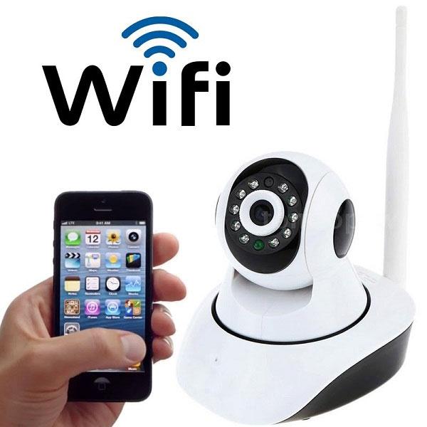 nhung-su-co-thuong-gap-cua-camera-wifi-2