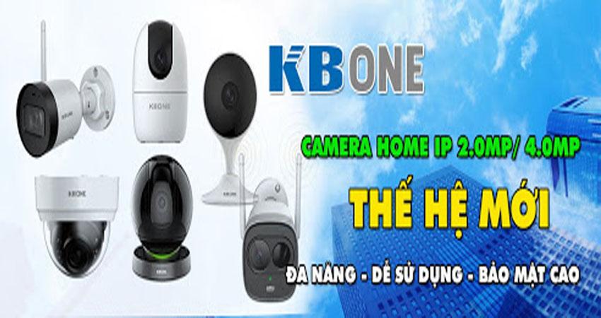 nhung-tinh-nang-noi-bat-cua-camera-kbone-duoc-ua-chuong-va-tin-dung-2