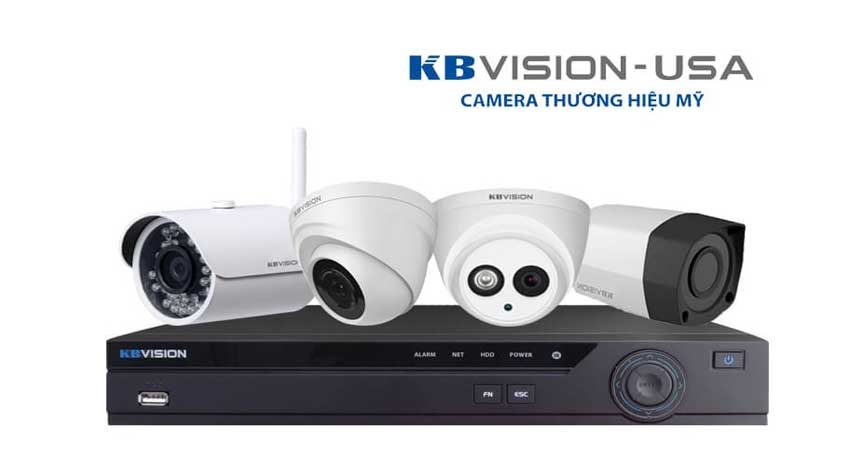 nhung-uu-diem-cua-dong-camera-quan-sat-thuong-hieu-kbvision-1