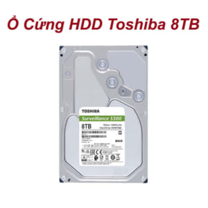 o-cung-hdd-toshiba-8tb