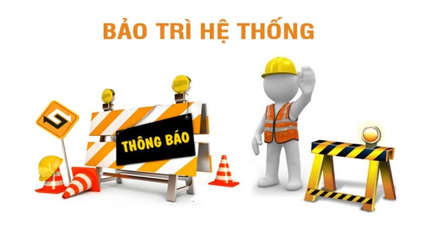 quy-trinh-bao-tri-va-sua-chua-he-thong-camera-giam-sat-1