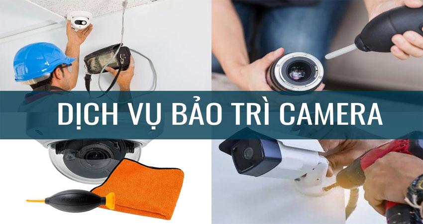quy-trinh-bao-tri-va-sua-chua-he-thong-camera-giam-sat-2