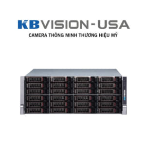 server-ghi-hinh-camera-ip-320-kenh-kbvision-kr-f320-36