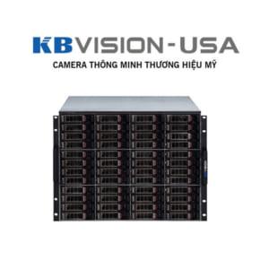 server-ghi-hinh-camera-ip-512-kenh-kbvision-kr-f512-48