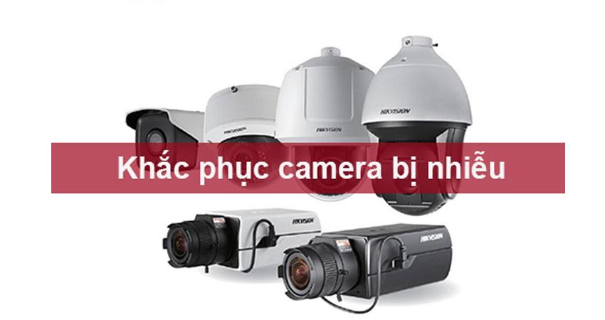 xu-ly-hien-tuong-nhieu-hinh-cua-camera-quan-sat-3