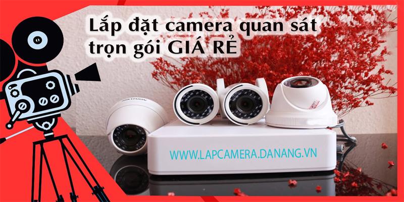 lap-dat-camera-tai-da-nang-cameradanang.net.vn-10